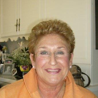 Phyllis Hoynacky