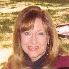 Kathy Barker linkedin profile