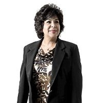 Patricia Adame