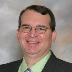 Don McGuire linkedin profile