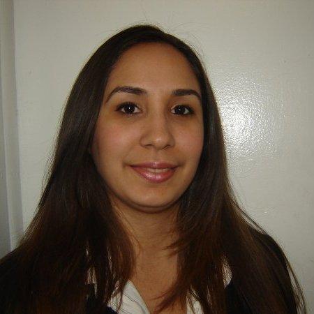 Virginia Fuentes