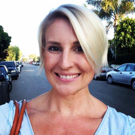 Marcy Smith linkedin profile
