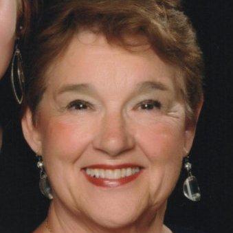Patricia Johnson Phillips linkedin profile