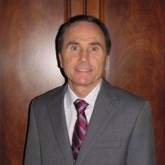 Allen J Schultz DDS linkedin profile