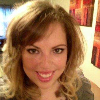Adriana Sanchez Bowie linkedin profile