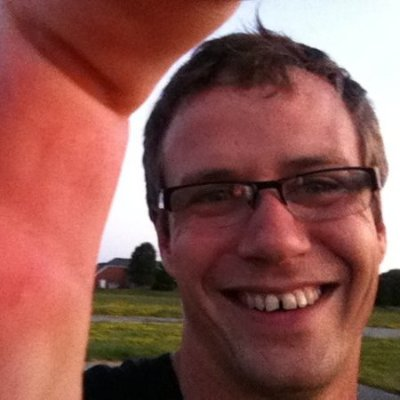 Robert Brummett linkedin profile