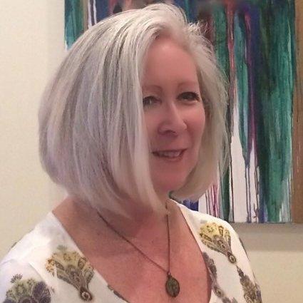 Kimberly Wohlford