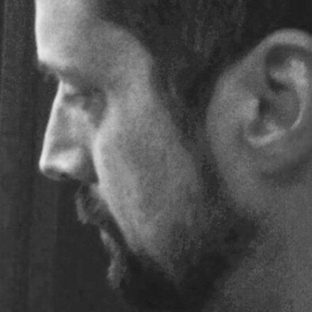 David Coleman linkedin profile