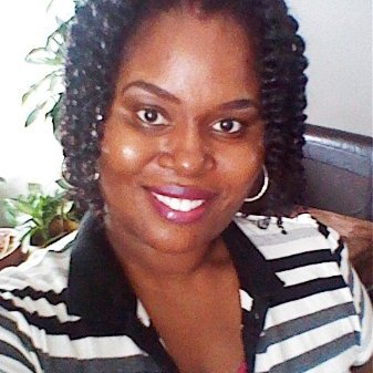 Queen Smith linkedin profile