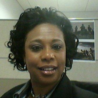 Yolanda Y Ms CTR US Smith linkedin profile