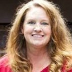 Julie Kelley linkedin profile