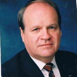 Richard William Cochrane linkedin profile