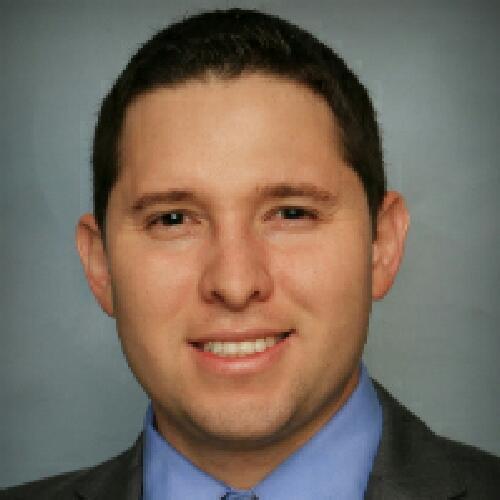 Jose Avelino Martinez linkedin profile