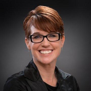 Kelly Lynn Ackerman linkedin profile