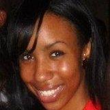 Ashley J White linkedin profile