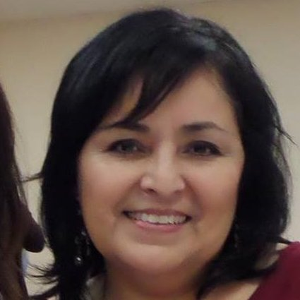 Vivian Barrera