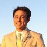 Mitchell Berman linkedin profile