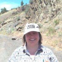 Anne MacDonald linkedin profile
