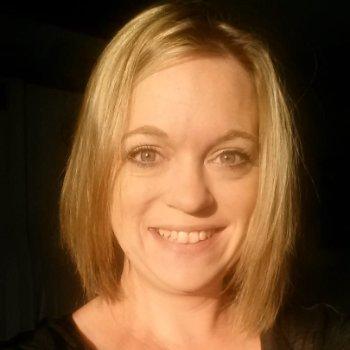 Holly Swanson linkedin profile