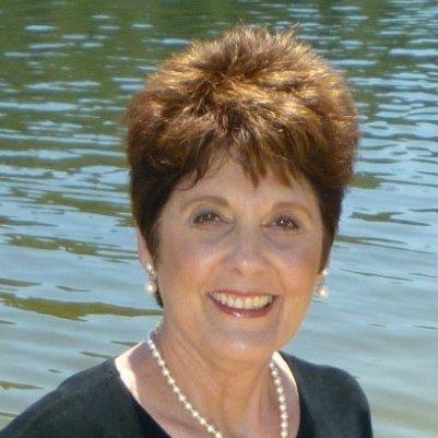 Beverly Erickson