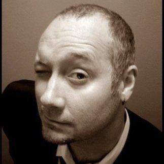 Christopher Johnson Christopher Johnson linkedin profile