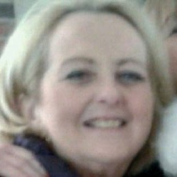 Mary Anne Arnold linkedin profile