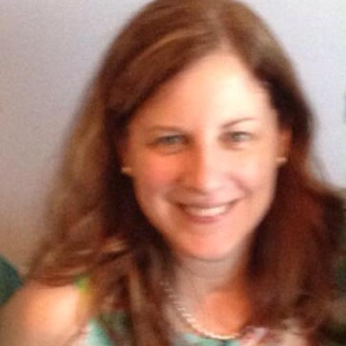 Laura Kozoyed Jordan linkedin profile