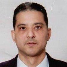 Gerardo Garcia Gomez linkedin profile