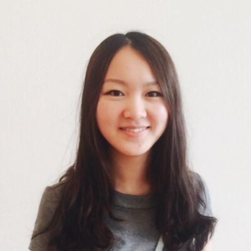 Xiao (Clara) Li linkedin profile