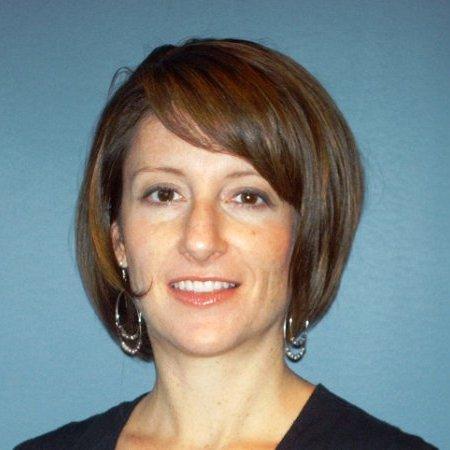 Angela Crawford Easterday linkedin profile
