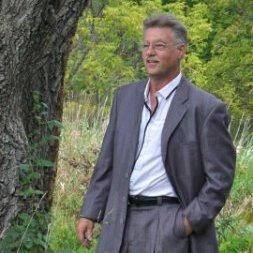 Michael Crooks (Weepuls) linkedin profile