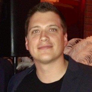 Robert Jennings linkedin profile