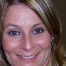 Vicki Henry linkedin profile