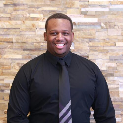 Shawn D. Davis Jr. linkedin profile