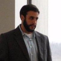 Peter Mauro