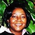 Eloise K Jones linkedin profile