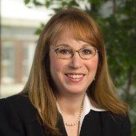 Patricia Epstein
