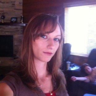 Heather Davis (From Denver) linkedin profile