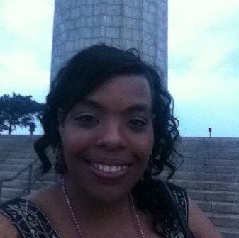 Jennifer A Beasley Robinson linkedin profile