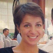 Jessica Henry linkedin profile