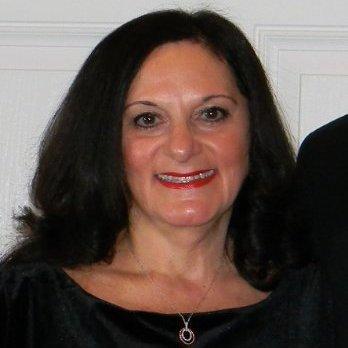 Joan Baker linkedin profile