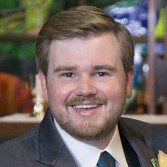 J Ryan Hudson linkedin profile