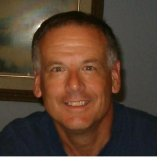 Douglas P Stout linkedin profile