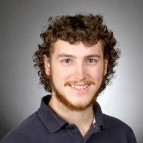 Galen Toby Johnson linkedin profile