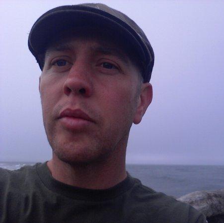 Matthew Scott Kelley linkedin profile