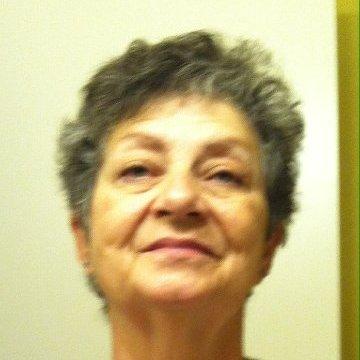 Mary Mohler linkedin profile