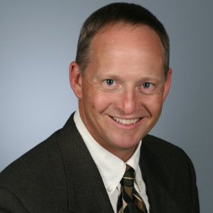 Jon Carlson linkedin profile