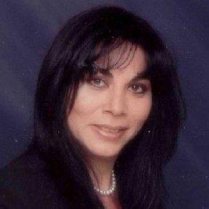 Jacqueline Garcia linkedin profile