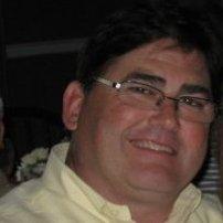 William B. Burke linkedin profile