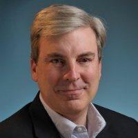 Daniel L. Anderson linkedin profile